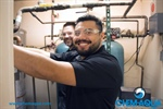 Why Should You Consider a Career in Industrial Water Treatment?