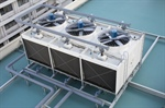 Understanding Cooling System Control Ranges and Critical Parameters
