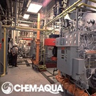 Types of Boilers in Industrial Water Treatment